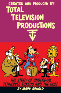 Total Televsion Productions