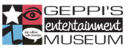 Geppis Entertainment Museum