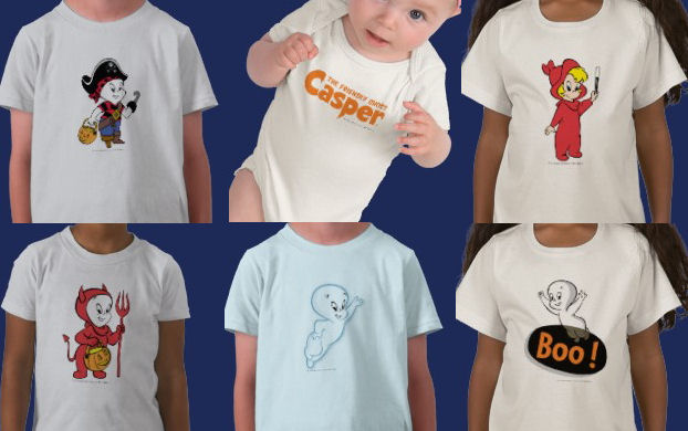 Harvey T Shirts
