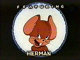 Herman Film Logo
